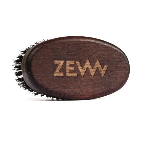Mažas šerno šerių barzdos šepetys ZEW